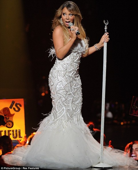 Mariah-Carey-American-Idol-Medley-Performance-2013-The-Jasmine-Brand