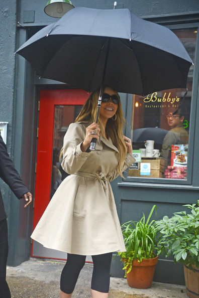 Mariah-Carey-Leaving-Lunch-2013-The-Jasmine-Brand