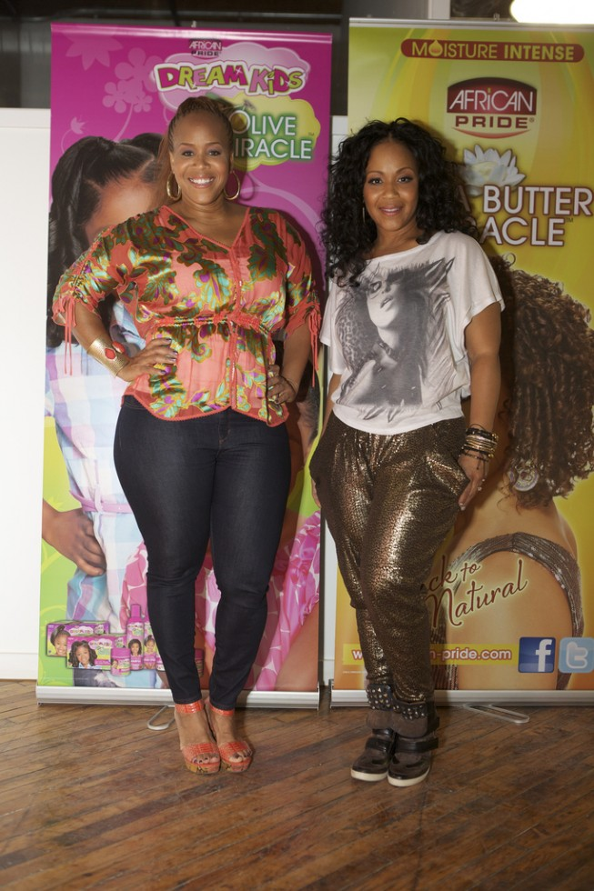 Mary-Mary-Erica-Tina-Campbell-African-Prode-Event-2013-The-Jasmine-Brand