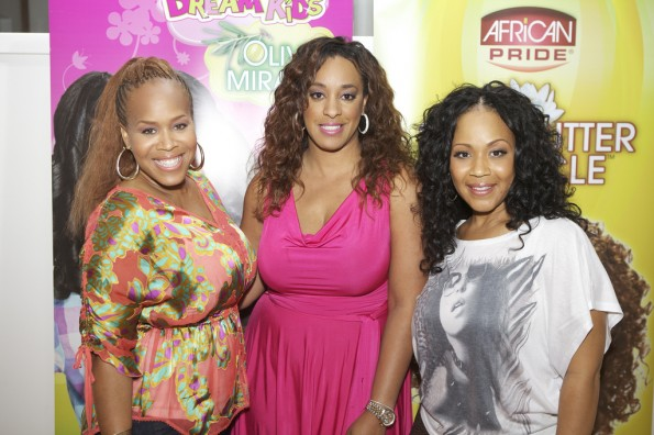 Mary-Mary-Erica-Tina-Campbell-Charlene-Dance-African-Pride-Event-The-Jasmine-Brand