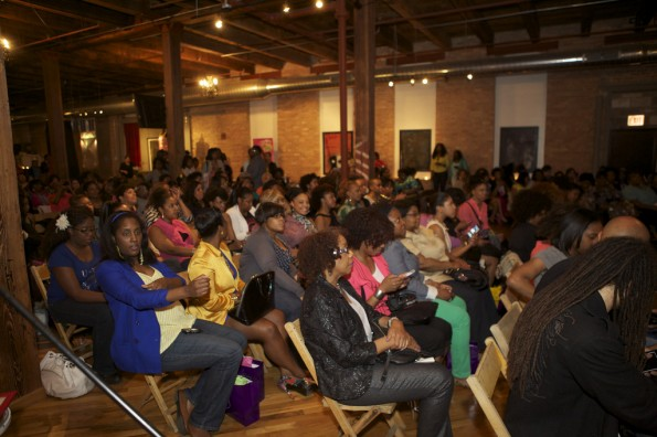 Mary-Mary-Erica-Tina-Campbell-Crowd-African-Pride-2013-The-Jasmine-Brand