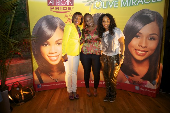Mary-Mary-Erica-Tina-Campbell-Sonya-Blakey-African-Pride-Event-2013-The-Jasmine-Brand