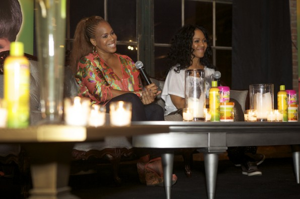 Mary-Mary-Erica-Tina-Campbell-Stage-African-Pride-Event-2013-The-Jasmine-Brand