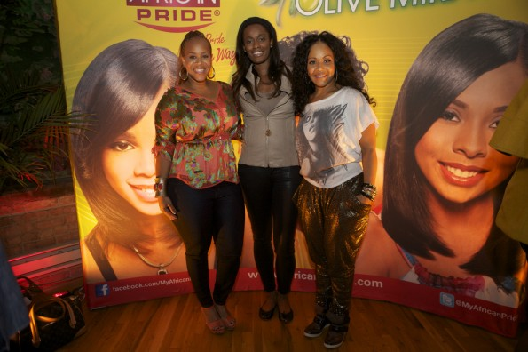 Mary-Mary-Erica-Tina-Campbell-Swin-Cash-African-Pride-Event-2013-The-Jasmine-Brand