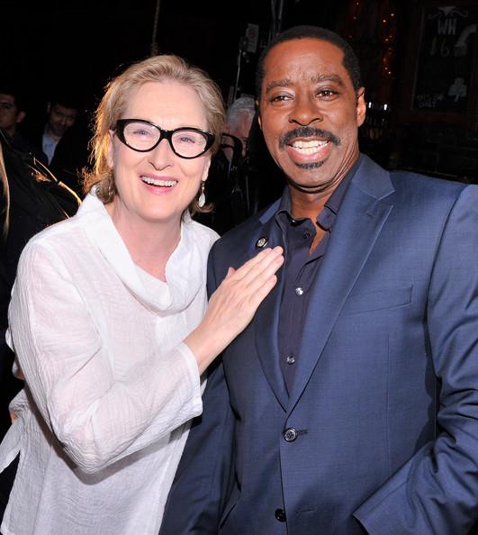 Meryl-Streep-Courtney-Vance-2013-Obie-Awards-The-Jasmine-Brand
