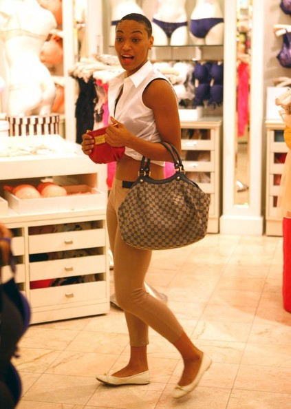 Montana-Fishburne2-Victoria-Secret-2013-The-Jasmine-Brand