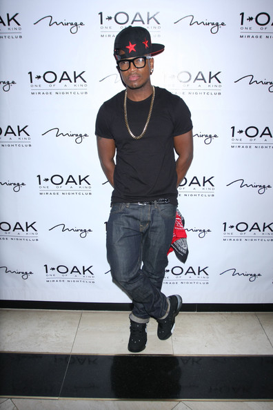 Ne-Yo-Las-Vegas-Oak-Nightclub-The-Jasmine-Brand.jpg