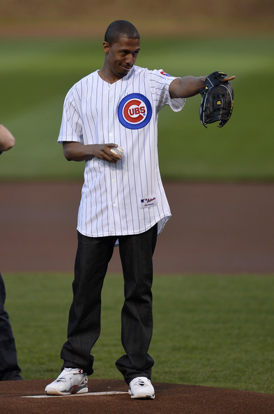 Nick-Cannon-Chicago-Cubs-2013-The-Jasmine-brand