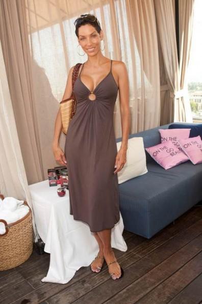 Nicole-Murphy-Olay-Event-2013-The-Jasmine-Brand.jpg