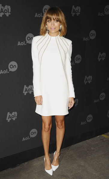 Nicole-Richie-Attends-Aol-Event- The- Jasmine-Brand (2)