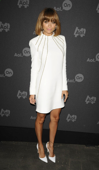 Nicole-Richie-Attends-Aol-Event- The- Jasmine-Brand