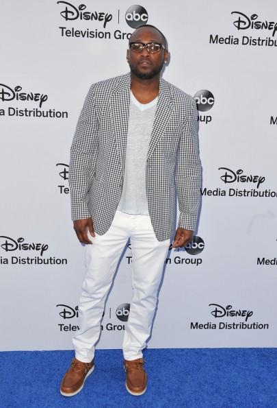 Omar-Epps-2013-Disney-Upfronts-The-Jasmine-Brand