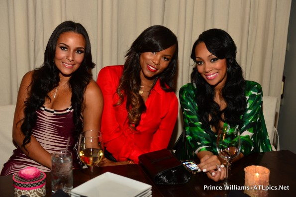 Euxodie-Letoya-Luckett-Monica-Birthday-2013-The-Jasmine-Brand.jpg