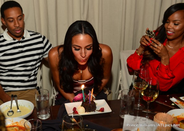 Euxodie-Ludacris-Birthday-2013-The-Jasmine-Brand.jpg
