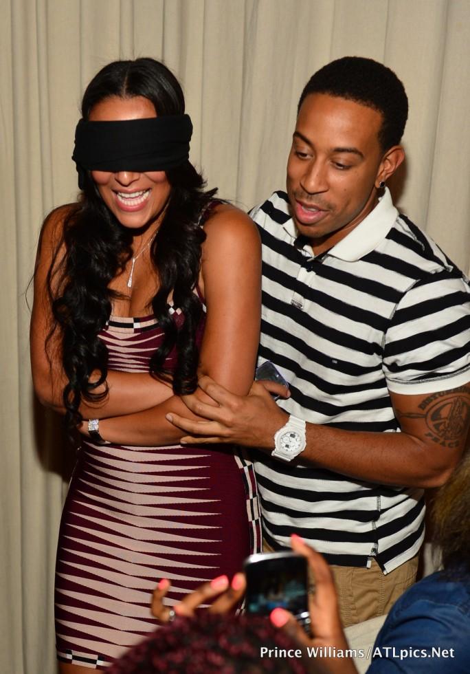 Euxodie-Ludacris-Blindfold-The-Jasmine-Brand.jpg