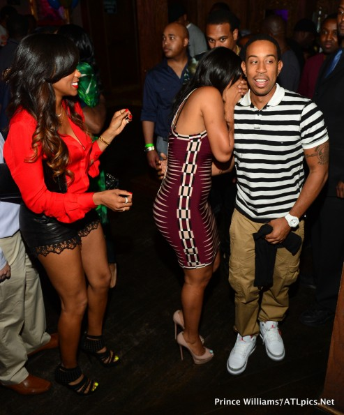 Ludacris-Surprise-Euxodie-Borthday-2013-The-Jasmine-Brand.jpg
