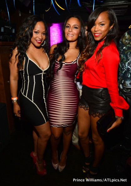 Monyetta-Euxodie-Letoya-Luckett-Birthday-The-Jasmine-Brand.jpg