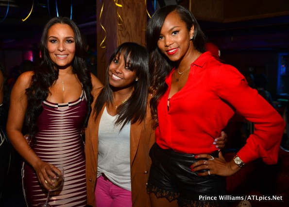 Euxodie-Keshia-Pulliam-Letoya-Luckett-The-Jasmine-Brand.jpg