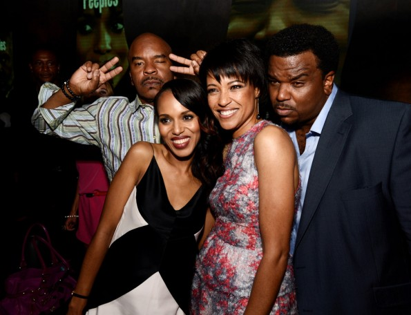 Peeples-Cast-Afterparty-2013-The-Jasmine-Brand