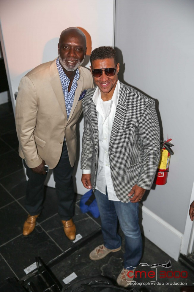 Peter Thomas-TONY TERRY-R&B Divas-season 2 premiere party-the jasmine brand