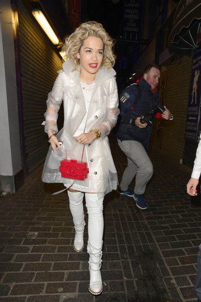 Rita-Ora-attends-Fran-Cutler-40th-birthday-The-Jasmine-Brand (2)
