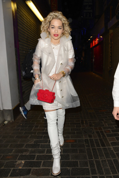 Rita-Ora-attends-Fran-Cutler-40th-birthday-The-Jasmine-Brand