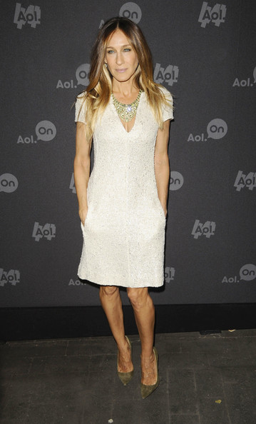 Sarah- Jesscia-Parker-Attends-AOL-Event-The-Jasmine-Brand (2)