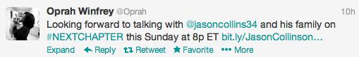 Oprah-Winfrey-Jason-Collins-Tweet-The-Jasmine-Brand.jpg