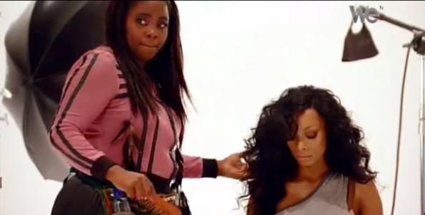Kim-Kimble-LA-Hair-The-Jasmine-Brand.jpg