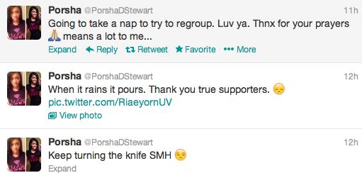 porsha-stewart-tweets-2013-the-jasmine-brand.jpg