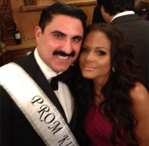 Reza-Farahan-Christina-Milian-2013-The-Jasmine-Brand.jpg