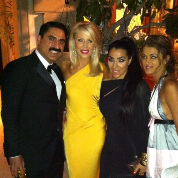 Lilly-Ghalichi-Birthday-Group-2013-The-Jasmine-brand.jpg