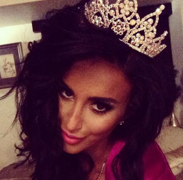 Lilly-Ghalichi-Birthday-2013-The-Jasmine-Brand.jpg