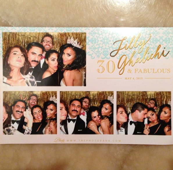 Lilly-Ghalichi-Birthday-Invitation-2013-The-Jasmine-Brand.jpg