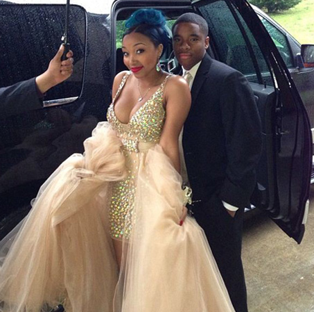 Zonnique-Pullins-Prom-2013-The-Jasmine-brand.jpg