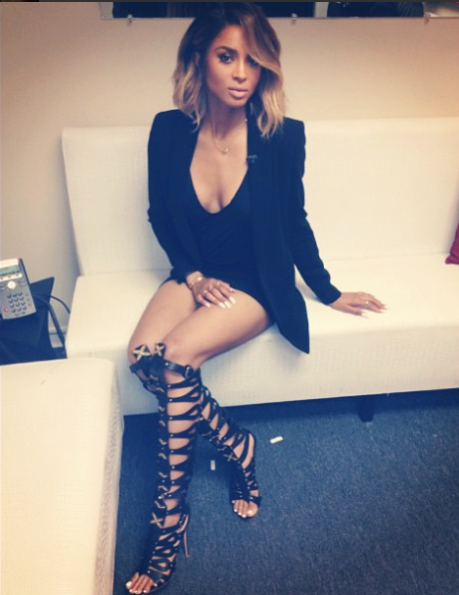 Ciara-Wendy-Williams-2013-The-Jasmine-Brand.jpg