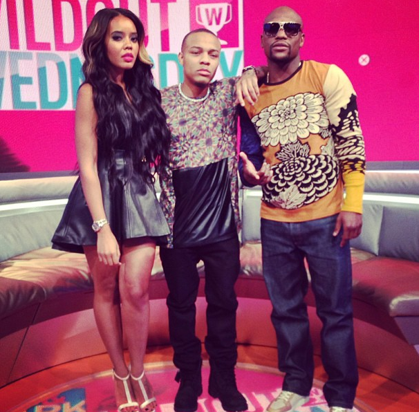 Angela-Simmons-106-Park-The-Jasmine-Brand.jpg