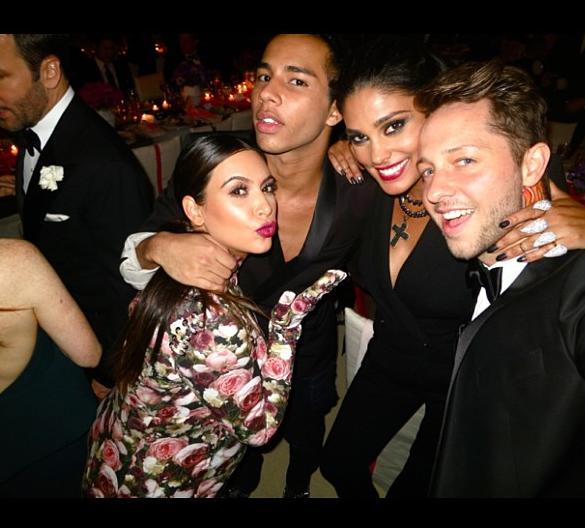 Kim-Kardashian-Rachel-Roy-Group-Met-Gala-The-Jasmine-Brand.jpg