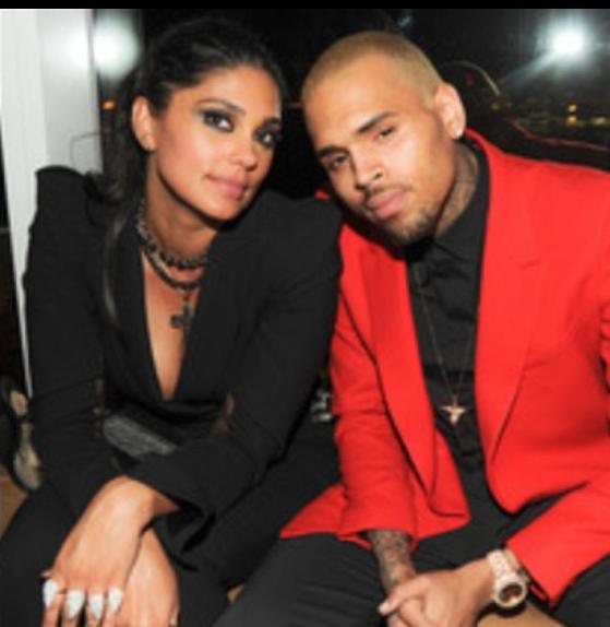 Rachel-Roy-Chris-Brown-Met-Gala-2013-The-Jasmine-Brand.jpg