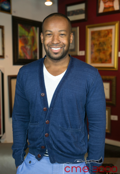 [INTERVIEW] The Makings of Reality TV: TV Executive Carlos King Opens Up About The Intricacies of Non-Scripted TV