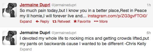 Jermaine-Dupri-Chris-Kelly-Funeral-2013-The-Jasmine-Brand.jpg