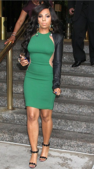 Ashanti-Green-Dress2-The-Jasmine-Brand.jpg