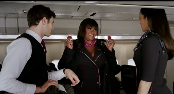 Jill-Scott-Adam-Brody-Paula-Patton-Baggage-Claim-2013-The-Jasmine-Brand.jpg