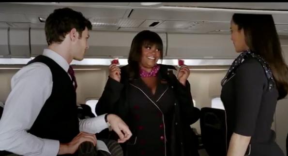 Jill-Scott-Adam-Brody-Paula-Patton-Baggage-Claim-2013-The-Jasmine-Brand.jpg