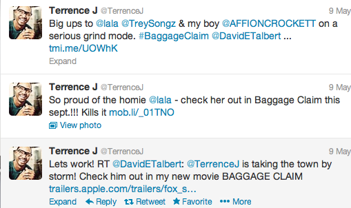 Terrence-J-Baggage-Claim-Tweet-The-Jasmine-brand.jpg