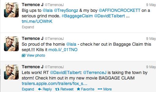 Terrence-J-Baggage-Claim-Tweet-The-Jasmine-brand.jpg