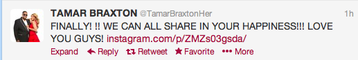 Tamar-Braxton-Monica-Tweet-2013-The-Jasmine-Brand.jpg