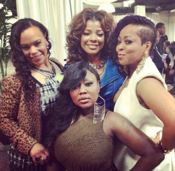 R-B-Divas-Cast-2013-The-Jasmine-Brand.jpg