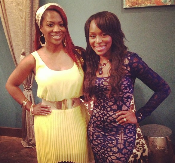 Kandi-Burruss-Quad-KKN-2013-The-Jasmine-Brand.jpg