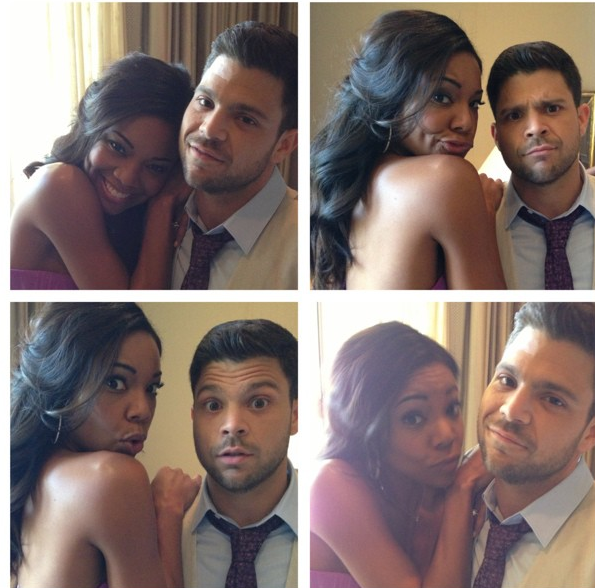 Gabrielle-Union-Jerry-Ferrara-2013-The-Jasmine-Brand.jpg